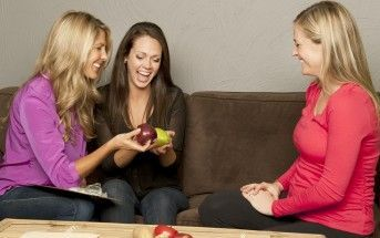 Consulta de Coaching Nutricional