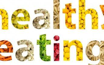 No hay alimentos que adelgazan, hay alimentos saludables
