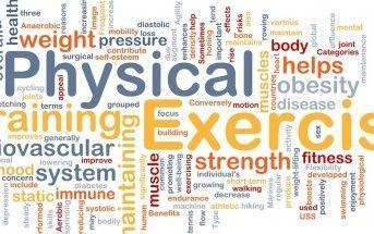 Importancia del Bienestar Físico y Emocional