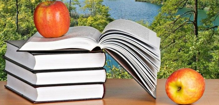 Educación nutricional y sus ventajas