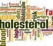 Como reducir el colesterol. Conceptos Asociados al Colesterol