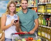 Cómo hacer una compra inteligente