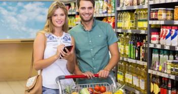 Guía para hacer una compra inteligente